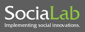 SociaLab.net