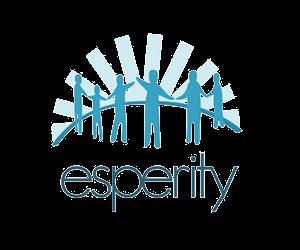 esperity_logo