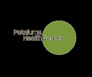 pateluma_logo