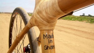 Riding-towards-sustainable-development-on-bamboo