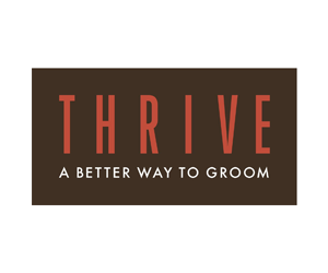 thrive_logo